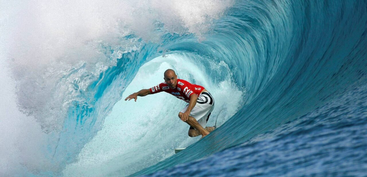 surf   Business Insider Mexico