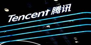 Tencent lanza en China un sistema de reconocimiento facial que detecta a menores de edad que juegan videojuegos a deshoras