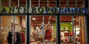 México denuncia nuevo plagio de diseños indígenas —ahora señala a la marca estadounidense Anthropologie