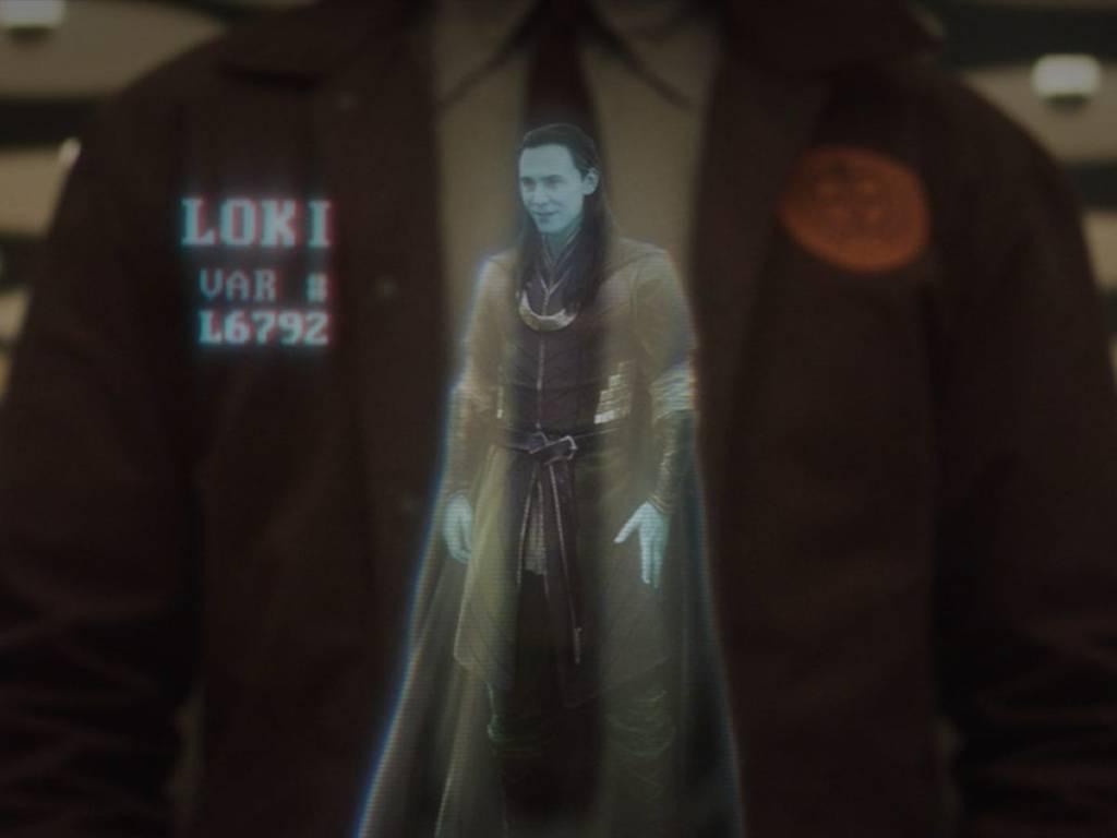 variantes Loki