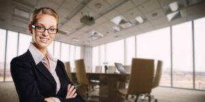 5 formas de alentar a los colaboradores a tomar una postura de mayor liderazgo y autogestión