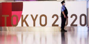 Los Juegos Olímpicos se realizarán sin espectadores —Tokio está en estado de emergencia por el Covid-19