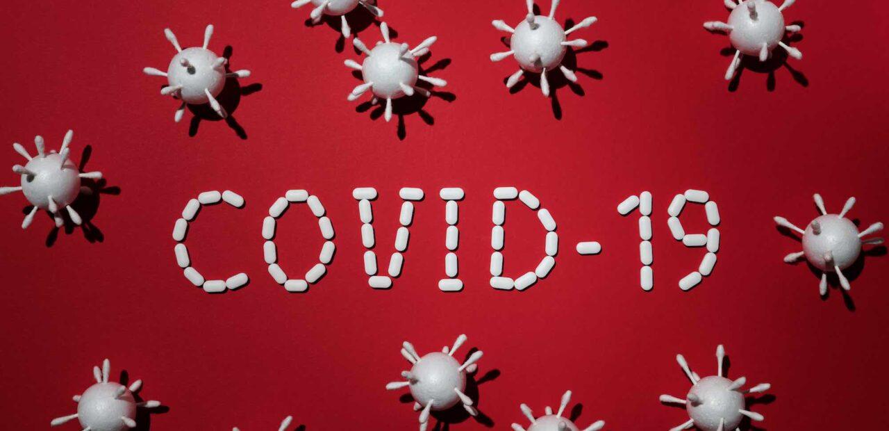 Covid-19 Variante Delta | Business Insider México