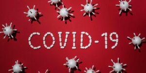 La variante Delta está en México —te decimos si es «culpable» o no del aumento de casos de Covid-19
