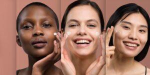 La empresa de cosméticos L'Oréal presenta 6 acciones globales para hacer más sustentables sus operaciones