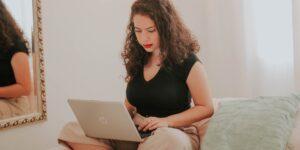 Bolsa Rosa se renueva para impulsar la adopción del trabajo flexible en todas las organizaciones