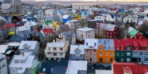 Islandia probó dar a miles de trabajadores una semana laboral de 4 días y vio mejoras en el bienestar y la productividad