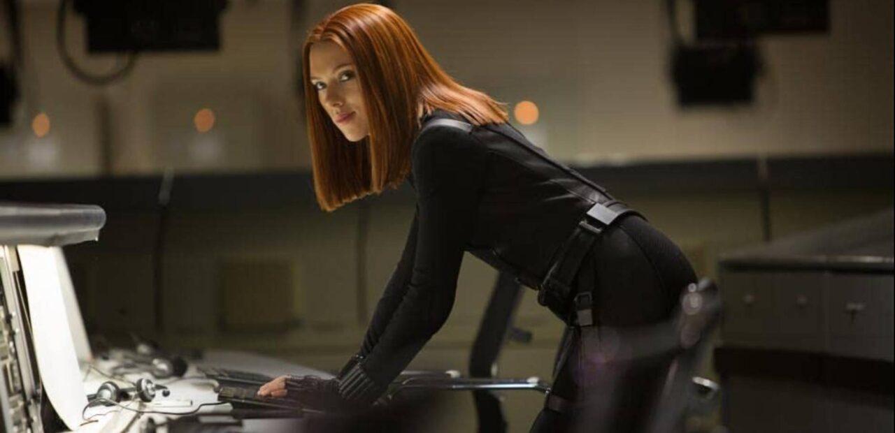 Black Widow   Insider