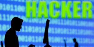 Lo que necesitas saber sobre REvil, el grupo de hackers que extorsionó a cientos de empresas, en menos de un minuto