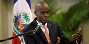El asesinato del presidente de Haití, la constitución en Chile y el desempleo, entre los temas que movieron a semana