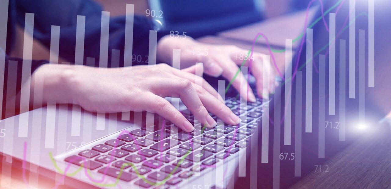 kiban servicios digitales   Business Insider Mexico
