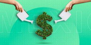 ¿Qué han hecho los bonos verdes por el medio ambiente?
