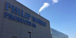 Philip Morris comprará a la fabricante de inhaladores Vectura en un nuevo movimiento de su estrategia «más allá de la nicotina»