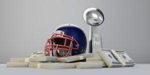 Apple TV insiste en solicitar los derechos de transmisión para los juegos NFL Sunday Ticket