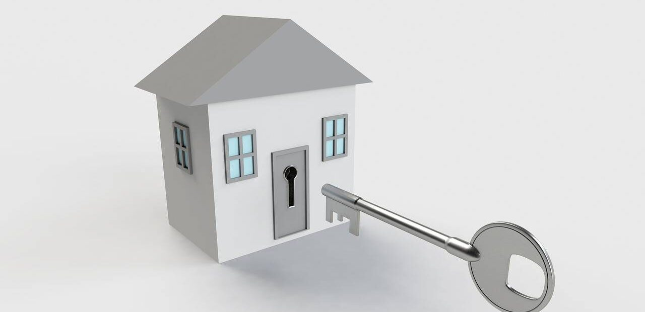 vender casa | Business Insider México