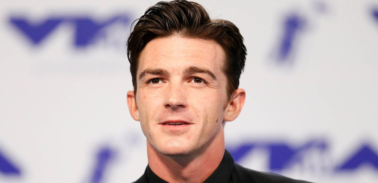 Drake Bell   Business Insider Mexico