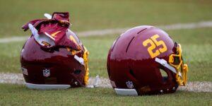 El Washington Football Team cambiará su nombre, pero los aficionados dicen que extrañarán su simplicidad