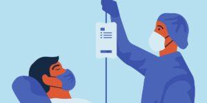 5 estrategias para disminuir la prima de tu seguro de gastos médicos mayores