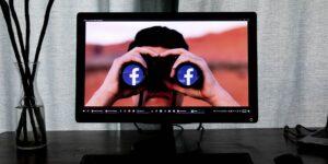 Un ingeniero de Facebook abusó del acceso a datos para localizar a una mujer con la que tuvo una discusión —un libro señala estos excesos por empleados de la red social