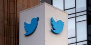 Twitter suspende algunas cuentas falsas que verificó por error