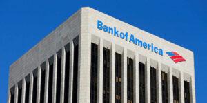 La economía global ha llegado a su pico y hay menos optimismo en los mercados, según un sondeo de Bank of America