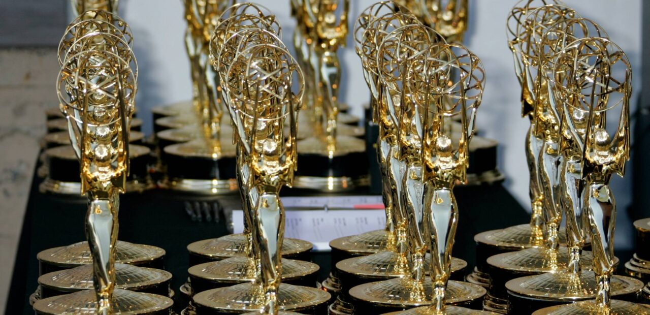 Emmy 2021 | Business Insider Mexico