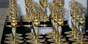 HBO y HBO Max recuperan el liderato de las nominaciones al Premio Emmy con 130 este 2021