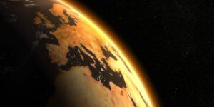 El desequilibrio energético de la Tierra creció desde 2005 y ahora retiene el doble de calor, según un estudio de la NASA.