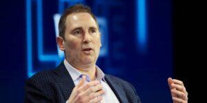 Amazon introduce 2 nuevos principios de liderazgo en su cultura interna —dan las primeras pistas sobre el rumbo de Andy Jassy como nuevo CEO