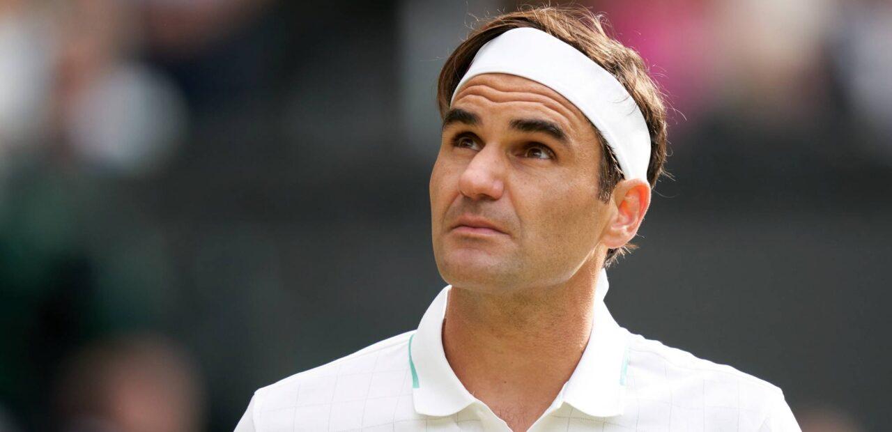 Federer Tokio 2020   Business Insider Mexico