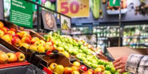 La inflación llegó para quedarse en 2021 —los analistas advierten que aumentará al doble de la meta de Banxico