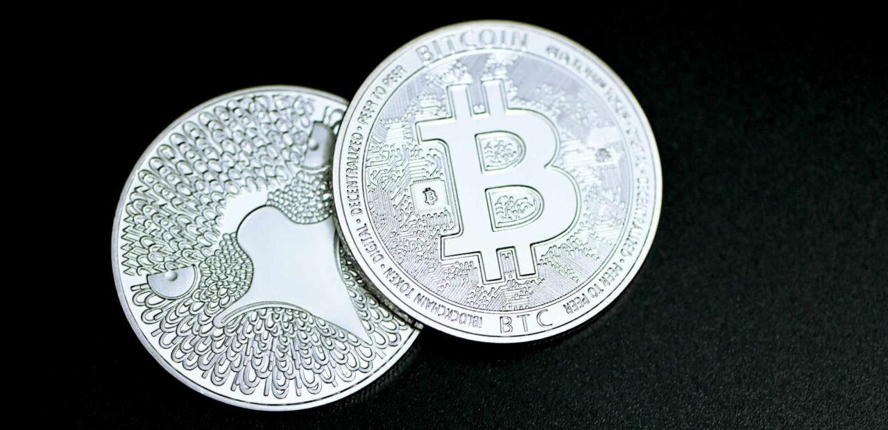 bitcoin inflación | business insider méxico