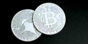 La inflación está repuntando, pero los inversionistas están abandonando a bitcoin como cobertura