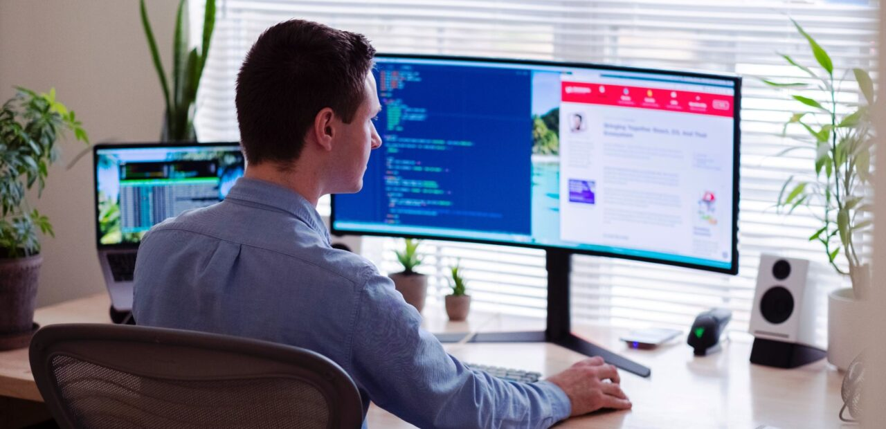 beneficios home office | Business Insider Mexico