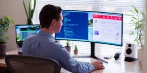La plataforma digital de beneficios laborales Plerk consigue una ronda de inversión por 1 millón de dólares
