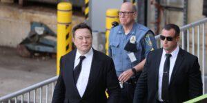 La adquisición de SolarCity era esencial para lograr los objetivos de Tesla: Elon Musk defiende el momento del acuerdo