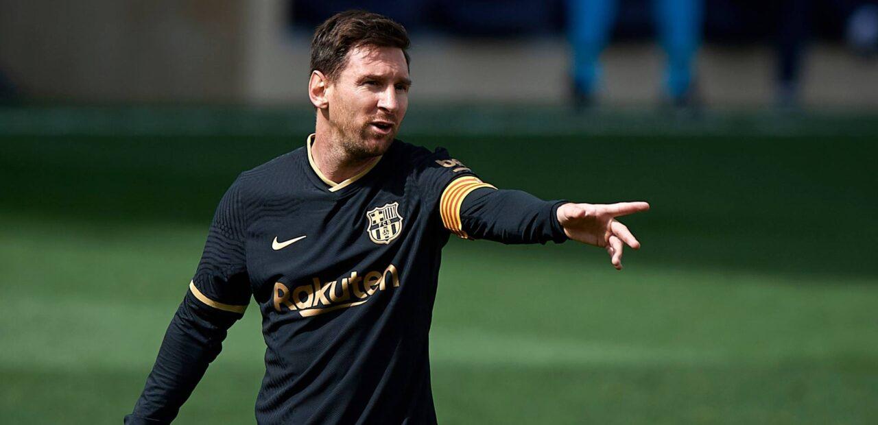 Messi contrato   Business Insider Mexico