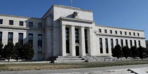 Aunque aumenta la inflación a nivel global, la Reserva Federal advierte que «está muy lejos» de reducir los estímulos