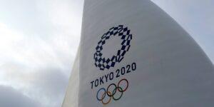 Detectan casos de Covid-19 en un hotel olímpico en Japón a 9 días de que inicie Tokio 2020