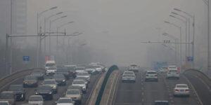 La Unión Europea impondrá aranceles a bienes que produzcan altas emisiones de carbono al ser producidos
