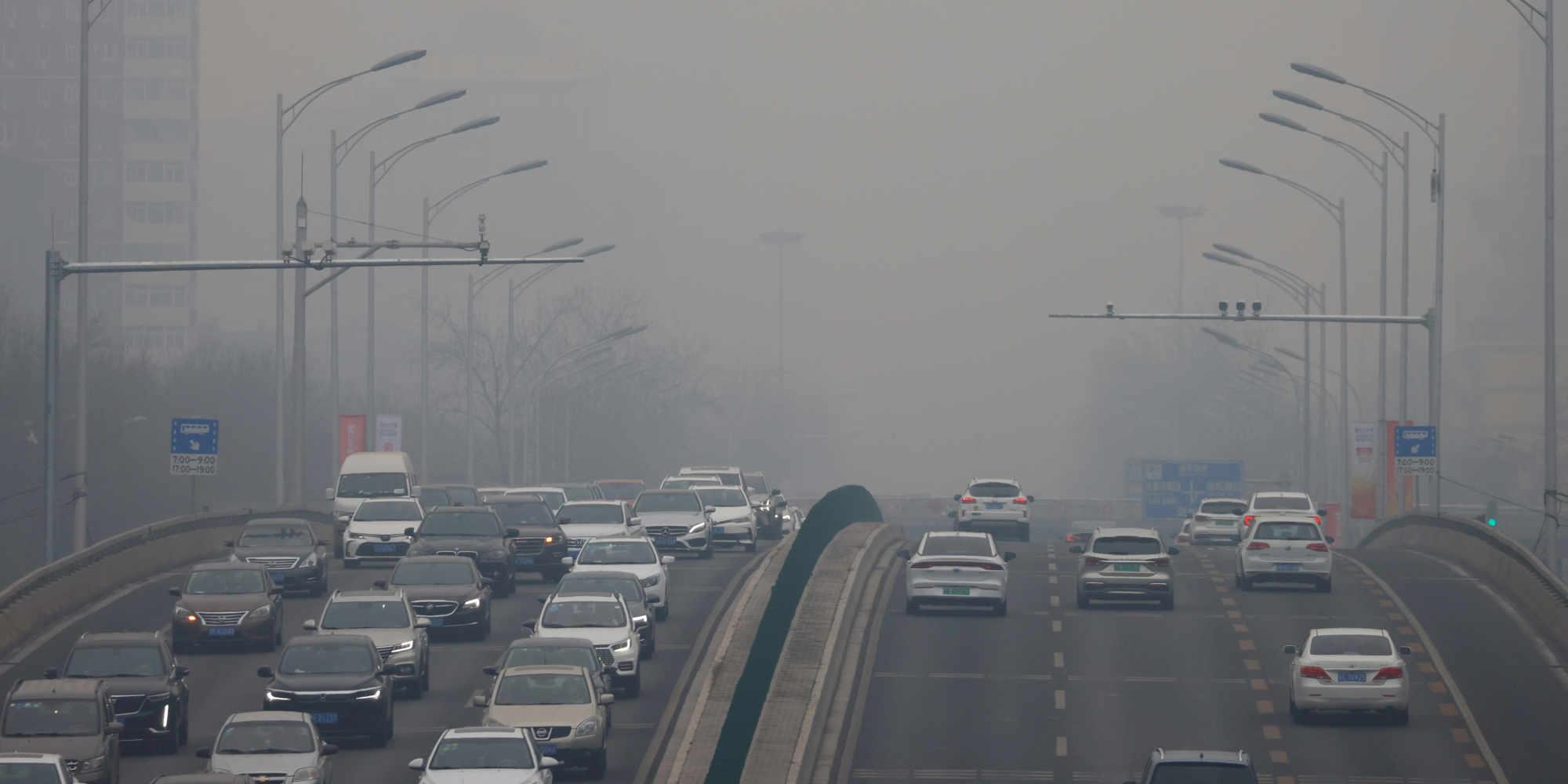 emisiones union europea   business insider méxico