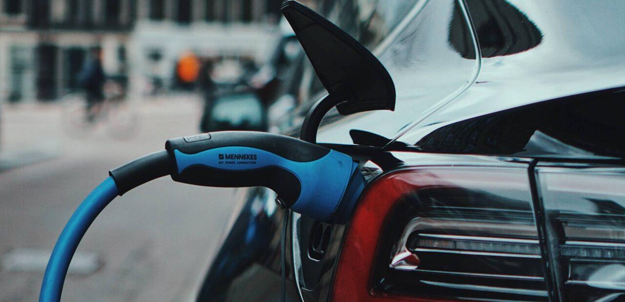 vehículos eléctricos   Business Insider Mexico