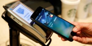 Apple lanzará su propio esquema de 'compra ahora, paga después' con Goldman Sachs, según un informe