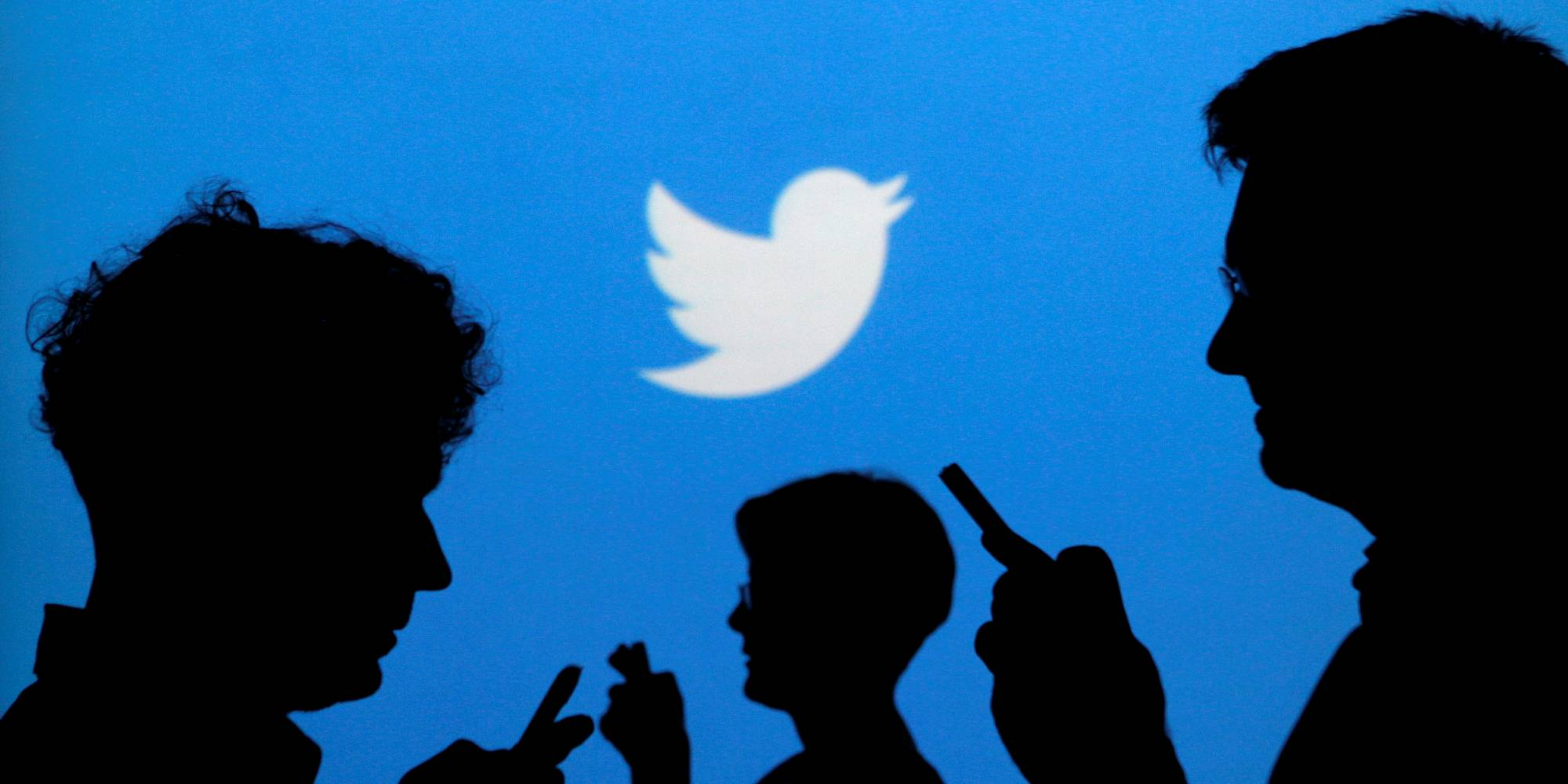 Twitter Fleets   Business Insider Mexico