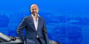 Jaguar y Land Rover apuestan por «electrificar» su producción y hacer autos por pedido