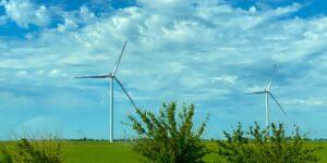 Hacia la descarbonización —6 aspectos que una empresa sustentable debe tener en cuanto al uso de hidrógeno