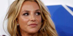 Britney Spears podrá elegir su propio abogado en la batalla por su tutela