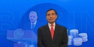 Estos son los retos que enfrentará Rogelio Ramírez de la O en la segunda etapa de política económica de AMLO