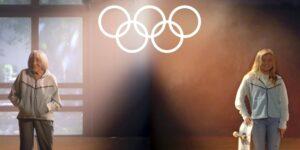 Adelanto de la ceremonia de inauguración de los Juegos Olímpicos de Tokio 2020: el nuevo video del COI celebra el progreso y romper los límites del deporte