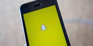 Salarios de Snapchat revelados: cuánto paga Snap por trabajos en productos, marketing, ingeniería y más